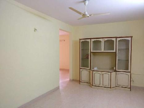 Residential Apartment for Rent JP Nagar, Bangalore