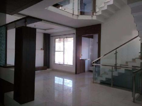 3 BHK Villa for Rent For rent in Akshaya Nagar, Bangalore