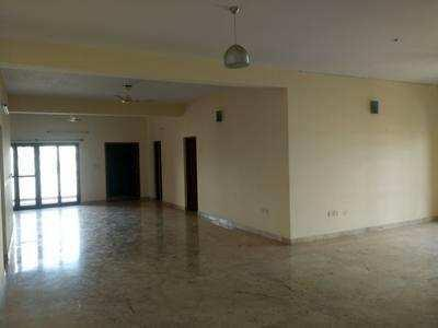 3BHK Residential Apartment for Rent Bangalore