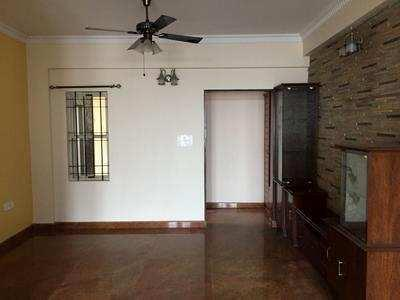 3BHK Residential Apartment for Rent In Bangalore