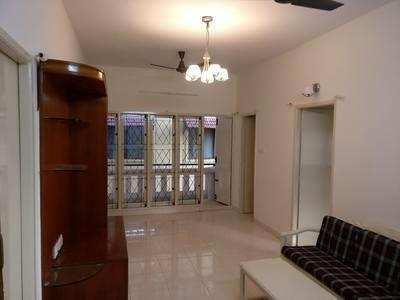 2BHK Residential Apartment for Rent In Bangalore