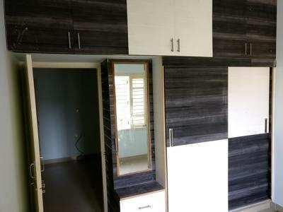 1BHK Residential Apartment for Rent In Bangalore