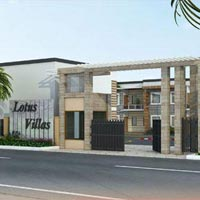Residential Villa for Sale in Greater Noida