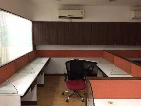 4500 Sq.ft. Showrooms for Sale in Rajiv Chowk, Connaught Place, Delhi