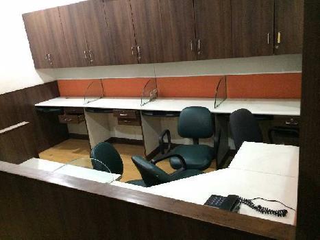 1100 Sq.ft. Office Space for Rent in Kasturba Gandhi Marg, Delhi