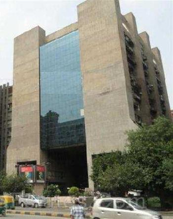 2000 Sq.ft. Office Space for Rent in Barakhamba Road, Connaught Place, Delhi