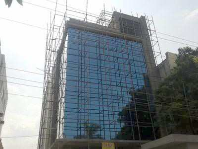 Warehouse/ Godown For Rent In Noida