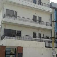 Factory for Rent in  Noida