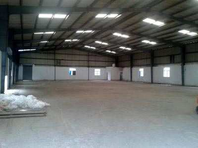 Factory For Rent In Greater Noida