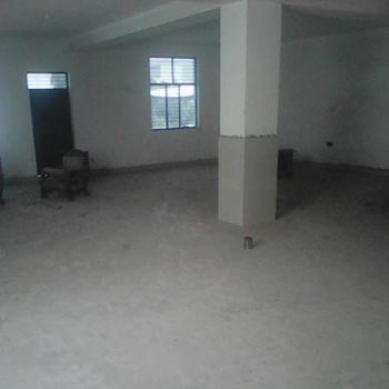 Residential Plot For Sale In Sector15 Dwarka Delhi