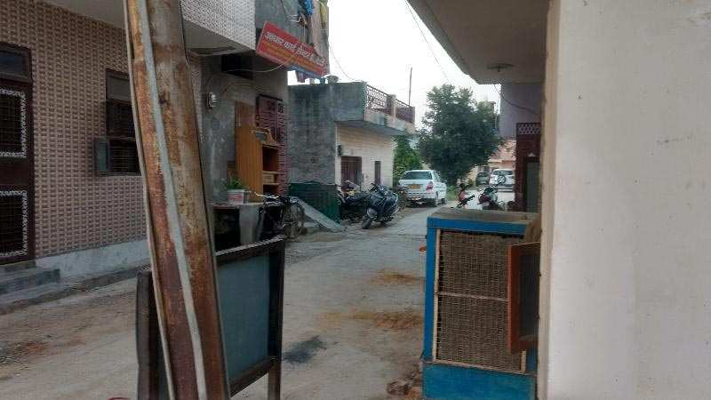 Factory Space for Rent In Hosiery Complex, Noida