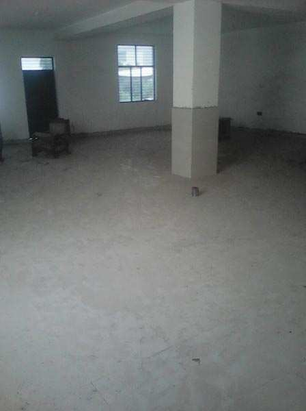 Warehouse For Rent In Ecotech I Extension Gr Noida