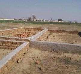 Commercial Land/Inst. Land for Sale in Dankaur
