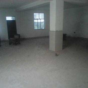 Factory for Lease in Site -C Greater Noida