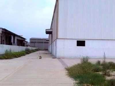 Factory for Lease in Ecotech XII, Greater Noida