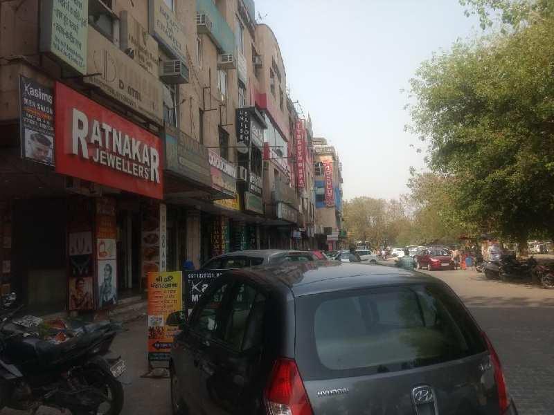Commercial Shops for Sale in Sector-12, Dwarka