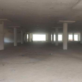 Industrial Lands for Sale in Sector-155, Noida