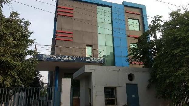Ware House for Lease in Dwarka Mor