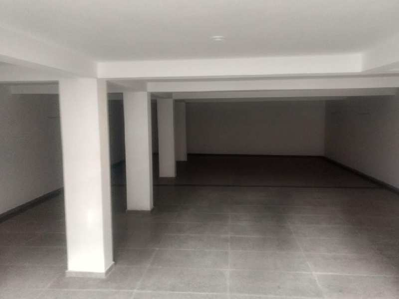 Commercial Office Space for Lease in Dwarka