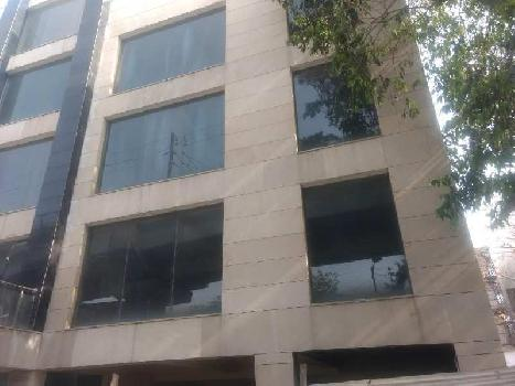 Commercial Showrooms for Lease in Janakpuri