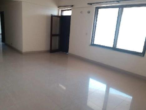 Commercial Showrooms for Lease in Rajapuri