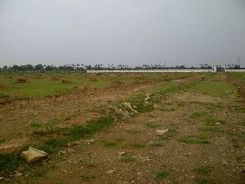 Commercial Land for Sale in Ecotech XII, Greater Noida, U P