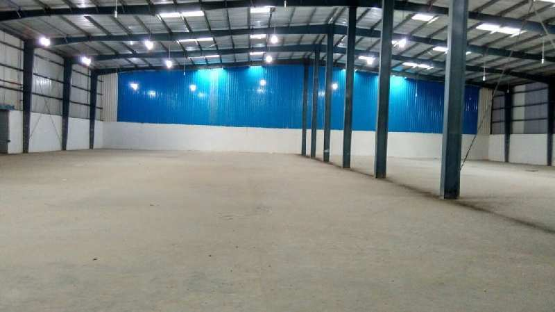 Commercial Warehouse for Rent inPawal Dudhola, Ghagola , Bhaghola And Mitrol Palwal, Palwal, Palwal,