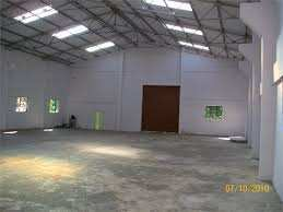Commercial Factory for Rent in  Ecotech-1 Extension Greater Noida, Ecotech I Extension, Greater Noid