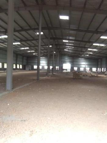 Industrial Lands for Sale in Greater Noida