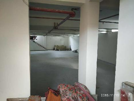 Factory for Lease in Sector-80 Noida