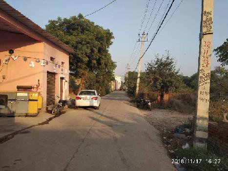 Factory for Lease in Pirthla, Palwal
