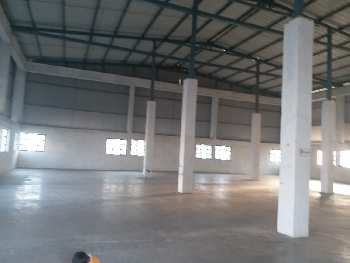 Factory for Sale in Ecotech VI, Greater Noida,