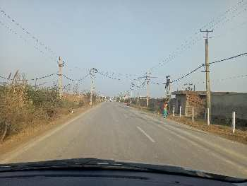 Industrial Land / Plot for Sale in Gohana Road, Panipat