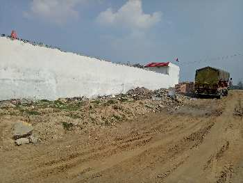 Industrial Land / Plot for Sale in Panipat