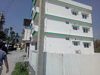 1800 gaj PG / hostel for sale bidholi Dehradun