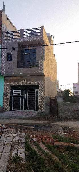 House for sale Najafgarh