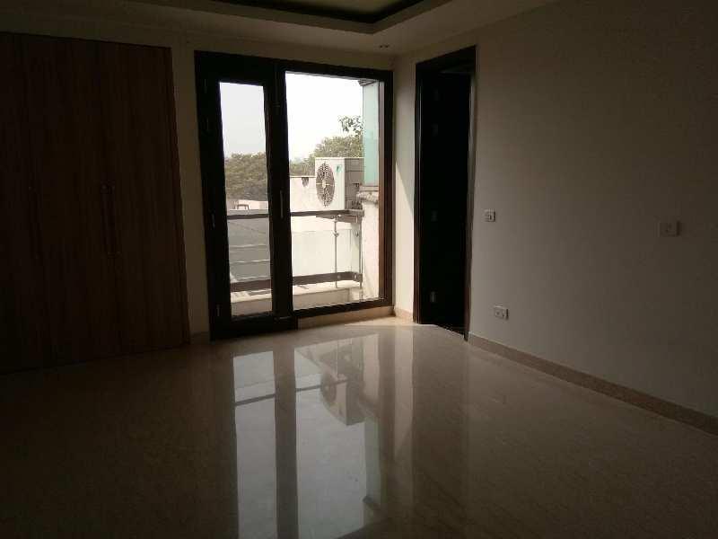 2 BHK Builder Floor for Sale in Vikaspuri, Delhi
