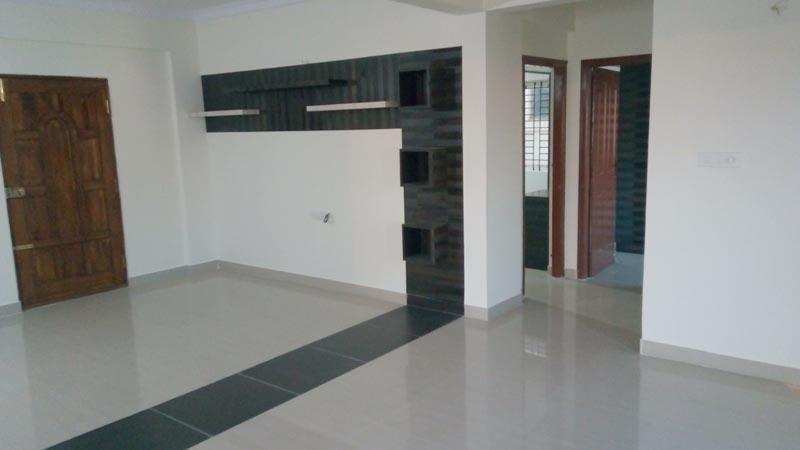 3 BHK Apartment for Sale in Vikaspuri, Delhi