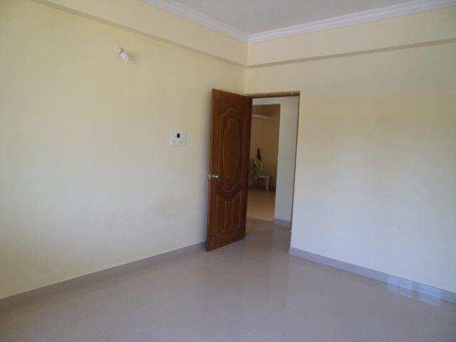 2 BHK Apartment for Sale in Vikaspuri, Delhi