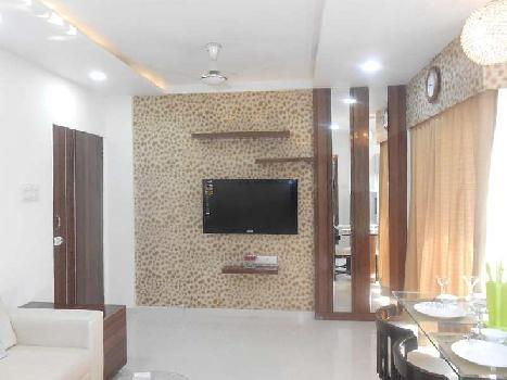 2 BHK Apartment For Sale In A Block Vikaspuri