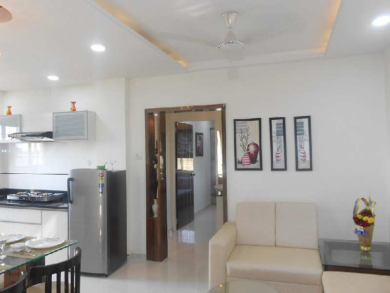 4 BHK Builder Floor For Sale In C 1 Block, Janakpuri