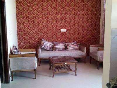 3 BHK Builder Floor For Sale In C Block, Vikaspuri