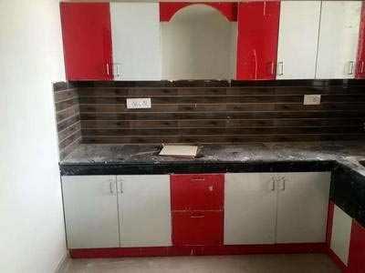 3 BHK Builder Floor For Sale In C Block, Vikaspuri
