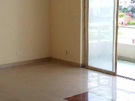 2 BHK Apartment For Sale In DDA Flats, Vikaspuri
