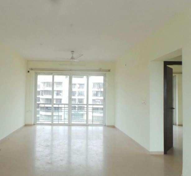 2 BHK Apartment For Sale In J Block Vikaspuri