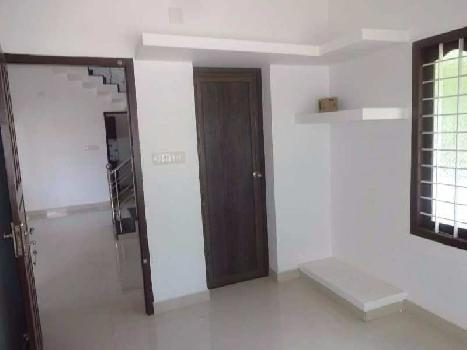 2 BHK Apartment For Sale In J Block Vikaspuri