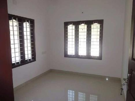 2 BHK Apartment For Sale In JG 2, Vikaspuri