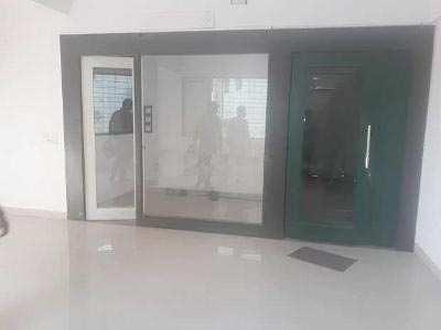 3 BHK Apartment For Sale In DG 3, Vikaspuri