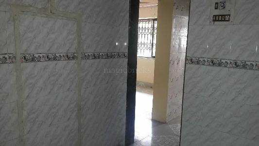 3 BHK Apartment For Sale In GG 1, Vikaspuri