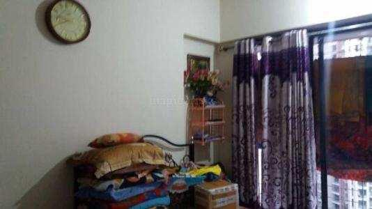3 BHK Builder Floor For Rent In C Block, Vikaspuri